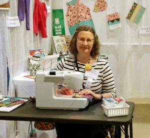 Celia's Craft Room, Sewing Studio for Kids and Teens, Sewing Classes for Kids